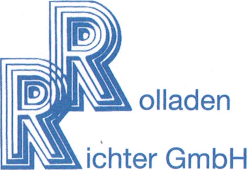 Rolladen Richter · Frankfurt am Main